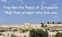 DSC_0069_FotorJerusalem